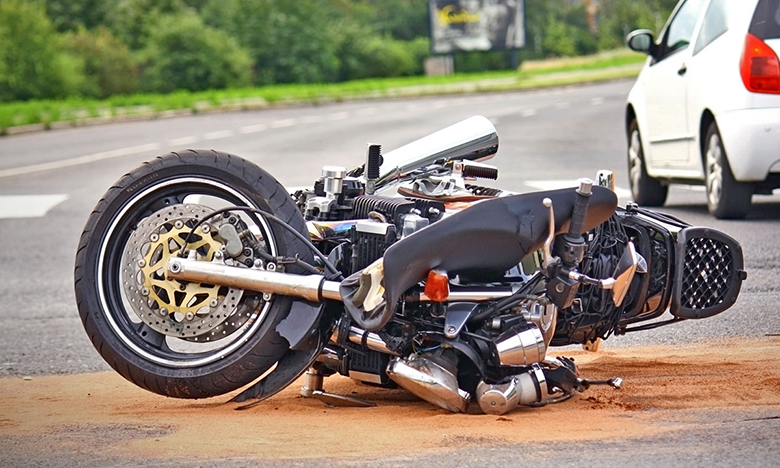agoura hills motorcycle accident attorneys