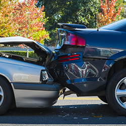 ventura county auto accident attorneys