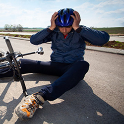 ventura county bicycle accident attorneys