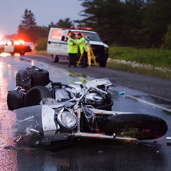 ventura county motorcycle accident attorneys
