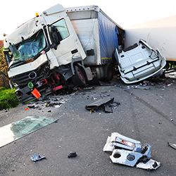 ventura county truck accident attorneys