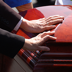 ventura county wrongful death attorneys